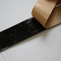 jahn gesmbh bedarfsartikel f r konfektionskleidung und kost me hoffeld sterreich tel. Black Bedroom Furniture Sets. Home Design Ideas